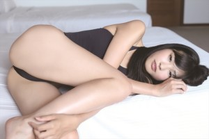 petach:  小林かれん    For the Hottest Asian Girls collection… Follow…