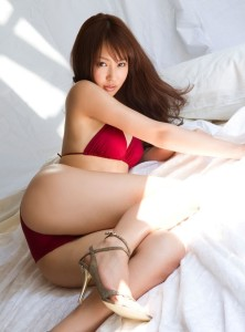 Misaki Nito  For the Hottest Asian Girls collection… Follow…