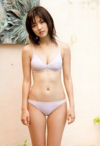 kojimblr:Erina Mano 真野恵里菜 For the Hottest Asian Girls…