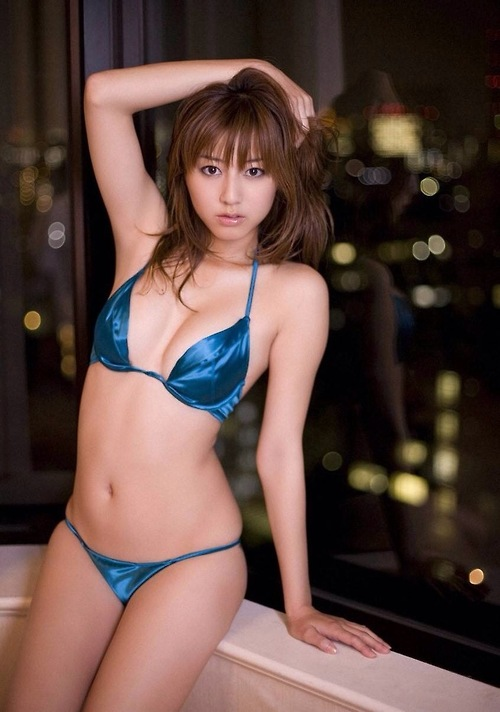 Check out the hottest Doumi Asian Girls, the ultimate female…