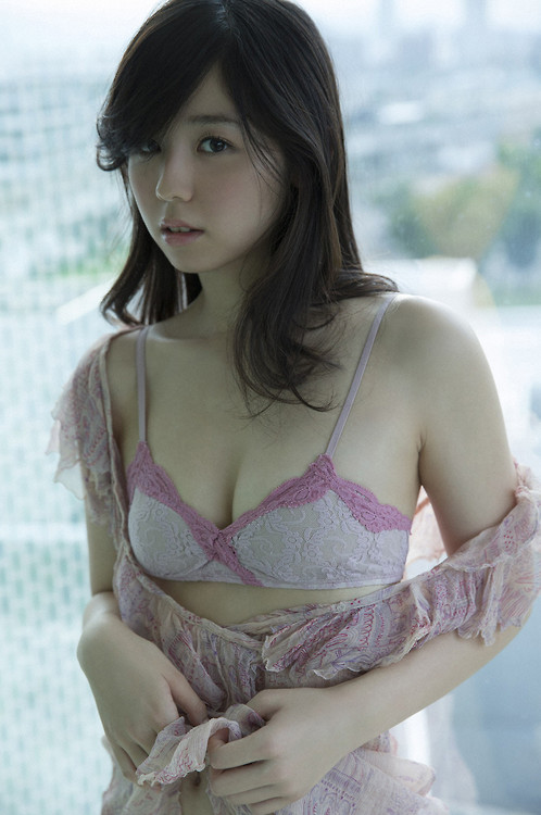unknown999:  「小池里奈」+「WPB」(No.174)