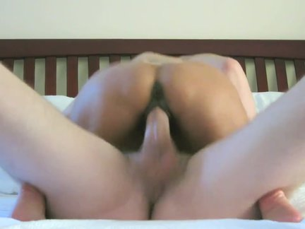 Droptopgal asian hot wife with  1fuckdatecom